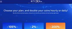 btcx2.org