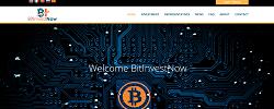 bitinvestnow.com