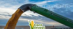 corninvest.com