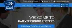 dailyreserve.com