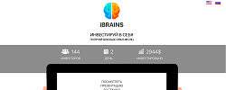 ibrains.team