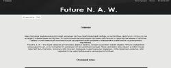 """futurenaw.com"""""""
