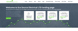 ecosourceelectrical.com""
