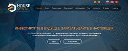 "houseinternationalltd.com"""
