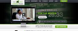 "lifetimeinvest.com"""