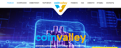 coinvalley.net""