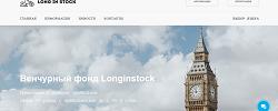 """longinstock.com"""""""