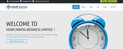 """hourmining.com"""""""