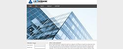 "kronebank.com"""