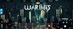 "warbots.zone"""