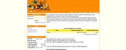 "emirates-finance.com"""