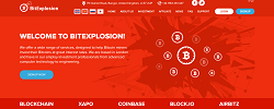 "bitexplosion.io"""
