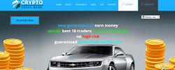 """crypto-forex-bank.com"""""""