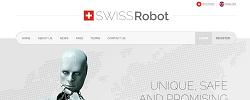 "swissrobot.net"""