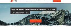 """alpextrade.com"""""""