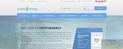 """cryptoenergy.biz"""""""
