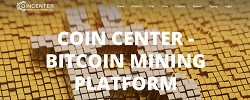 coincenter.biz""