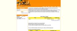 reymel-finance.com