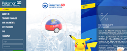 pokemons-go.org