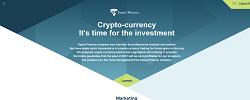equal-finance.com