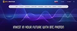 btcproton.com
