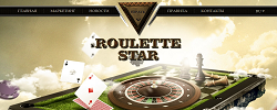 roulette-star.com