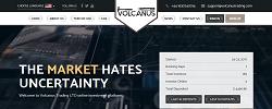 volcanustrading.com