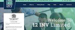 12inv.com