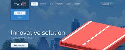 newtechroad.com