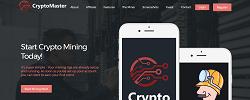 cryptomaster.us