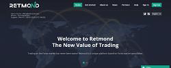 """retmond.com"""""""