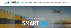 "smartlog.company"""