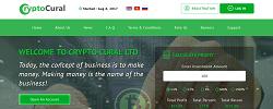 """cryptocural.com"""""""