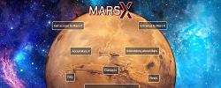 mars-x.cc