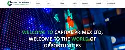 "capitalprimex.com"""