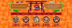 "sushihours.com"""