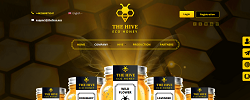 """thehive.eco"""""""