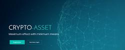 """crypto-asset.com"""""""