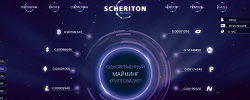 "scheriton.com"""