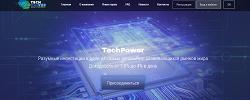 techpower.biz