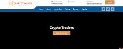 cryptotraders.net