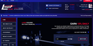 Laser.Online